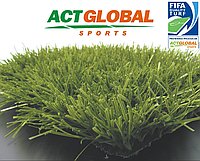 Штучна трава  для футболу  ACT Global  SX60, фото 1