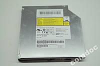 Привод Sony AD-7580S DVD-RW SATA 2010