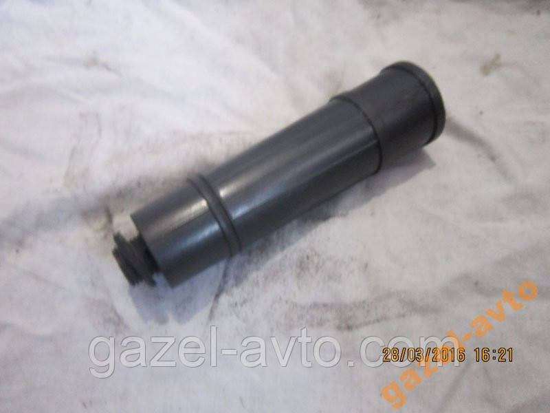 Фильтр топливный предварительной очистки Волга 3110 в баке