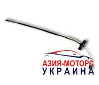 Трос газа Lifan 620 Solano (Лифан 620 Солано) BAC1108310