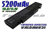 Аккумулятор батарея Samsung Q320 Q428 Q520 R408 R423 R428 R430 R439 R462 R464 R466 R468 R478 R503 R507 R517 R5