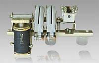 Контакторы  КТП 6032