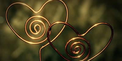 Подарок на бронзовую свадьбу – дарим подарки со смыслом
