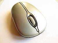 A4Tech G5-260 Silver USB AA без радио-датчика