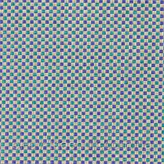 Ткань портьерно-обивочная Alexa Prestigious Textiles
