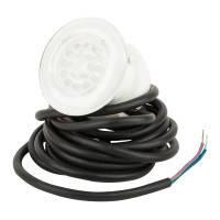 Emaux Лампа запасная Emaux цветная для LED-P10 (88041939)