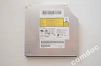 Привод DVD Sony AD-7585H 2011
