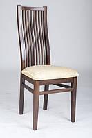 "Деревянный стул ""Миранда"" Avilla 2/2 Микс Мебель, фото 1"