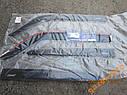 Ветровик(дефлектор двери) Волга 31105, 2401,2410,31029,3102,3110  (комплект 4шт), фото 2