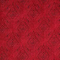 Ткань портьерно-обивочная Iona Prestigious Textiles, фото 1