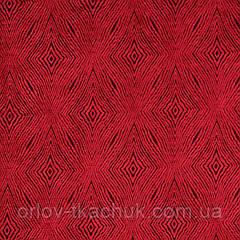 Ткань портьерно-обивочная Iona Prestigious Textiles