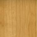 Линолеум  Graboflex Gymfit 60 2519-371-279