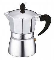 Гейзерная кофеварка Peterhof PH 12530-6, фото 1