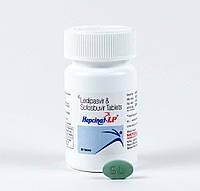 Гепцинат ЛП (Hepcinat LP)