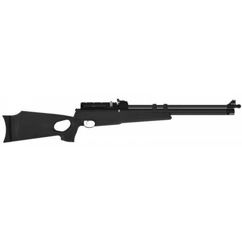 Пневматическая винтовка Hatsan AT44-10 Long