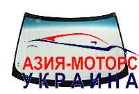 Стекло лобовое Geely МК (Джили МК-MK 2) 1018004914