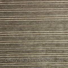 Ткань портьерно-обивочная Kimi Prestigious Textiles