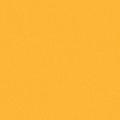 Линолеум для спортзалов, Graboflex Gymfit, толщина 6 мм, 3096-00-279
