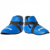 Защита ступни (футы, киксы) Sportko