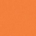 Линолеум  Graboflex Gymfit 60 3338-00-279