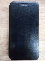 Кожаный чехол-книжка MOFI для Samsung Galaxy A500h