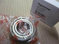 Подшипник 60205К (6205-Z) <ДК>