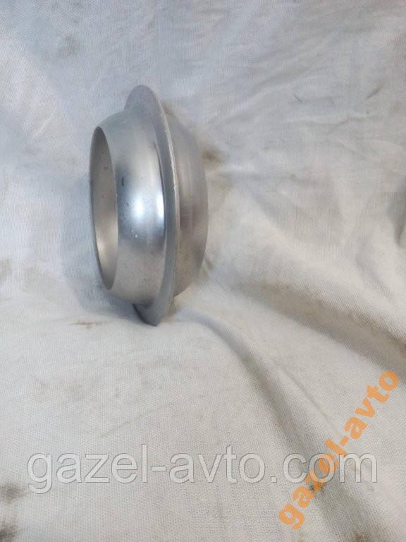 Фланец системы выхлопа кольцо Газель Бизнес 4216 УМЗ 3302,2705