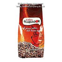 Кофе в зернах GLADIADOR 1кг