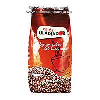 Кофе в зернах GLADIADOR Arabica 1кг