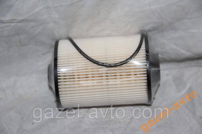 Фильтр топливный Газель,Соболь, 3302, 2217, 2705 дв.Cummins 2.8