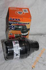 Фильтр масляный Газель, Соболь, 3302,2217,2705 NEXT,Бизнес двигатель Cummins ISF 2.8 (пр-во Fleetgruard)