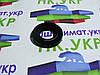 Сальник 22х40х8/11.5 WLK для стиральных машин