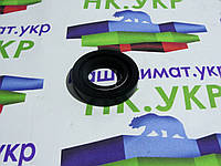 Сальник 22х40х8/11.5 WLK для стиральных машин, фото 1