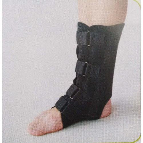 Ортез для голеностопного сустава подол ортез на коленный сустав orlett ks-601