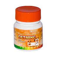 Витамины Петмикс для котят