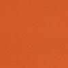 Линолеум спортивный, GRABOFLEX START, толщина 4 мм, 4000-665-279