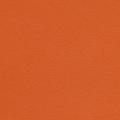 Линолеум спортивный, GRABOFLEX START, толщина 4 мм, 4000-665-279, фото 1