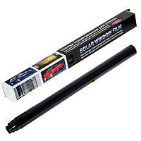 Пленка тонировочная K.I.T. 0.5x3m Dark Black