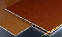 ТЕКСТОЛИТ лист 0,5мм 72*130см электроизоляция
