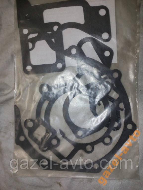 Прокладки двигателя Газель,УАЗ дв.4215 (малый комплект) (пр-во Россия)