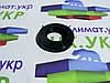Сальник 21х40х7 WLK для стиральных машин