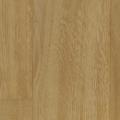 Линолеум спортивный, GRABOFLEX START, толщина 4 мм, 4181-651-279