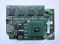 ATI Mobility Radeon 9700 216PBCGA15F F17P