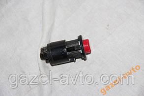 Кнопка сигнализации аварийной Газель,ЗИЛ,КАМАЗ,МАЗ (6 контактная,12 Вт)