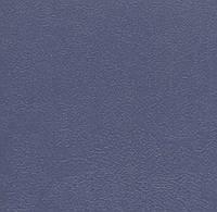 Линолеум спортивный, GRABOFLEX START, толщина 4 мм, 6659