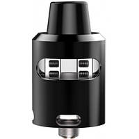 Geekvape Tsunami 24 RDA Glass Black