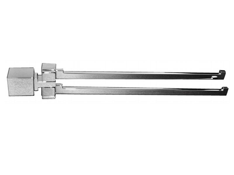 Полотенцедержатель KUGU С5 542