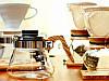 Чайник сервірувальний Hario Coffee Server 600ml (VCW-60-OV), фото 4