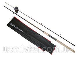 Спининг Kaida Passion IM7 2,4м 5-20г №121 FU2000032