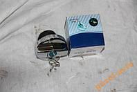 Пробка бака топливного Соболь, Рута, Бизнес, Газель,Волга,ВАЗ 2101-07 (внутр.резьба) с ключами старого образца
